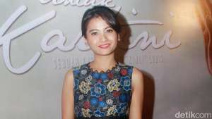 Deretan Selebriti di Pemutaran Perdana Film Surat Cinta untuk Kartini