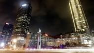 Sempat Kehilangan Tamu, Ini Kiat Hotel Indonesia Group untuk Bangkit