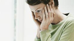 Tips Berpuasa bagi Pasien Gangguan Kecemasan dan Psikosomatik