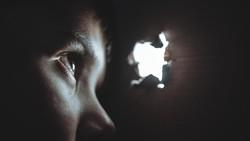 Cerita Sopir Taksi Selamatkan Gadis Linglung yang Diduga Korban Penculikan