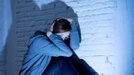 Studi Ungkap Alasan Orang Suka Mem-bully di Internet