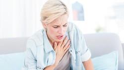 Anemia bisa menyebabkan keluhan ringan seperti pusing namun bisa berdampak pada kematian. Jangan abaikan dan cari tahu ciri-cirinya.
