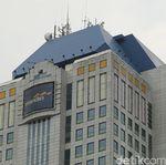 Bank Mandiri Mulai Hitung Dampak Virus Corona