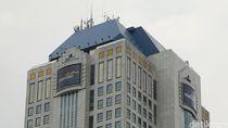 Bank Mandiri RUPSLB Bulan Depan, Umumkan Dirut Baru?