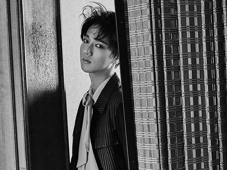 Foto: SM Entertainment.
