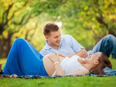 6 Hal yang Asyik Dilakukan Saat Babymoon