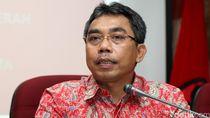 PDIP: Trotoar di Kemang Habiskan Lahan, Pak Anies Carikan Kantong Parkir!