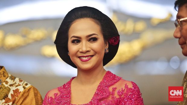 Penyanyi Keroncong Sundari Soekotjo yang juga caleg PKB disebut sulit mendapat kursi DPR.