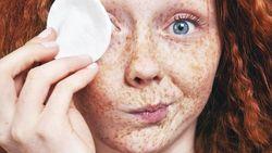 Peneliti Temukan Jutaan Bakteri Berbahaya dan Mematikan di Produk Makeup