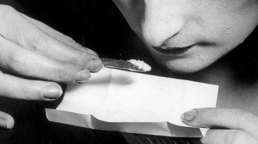 Remaja di Inggris Meninggal Setelah Sumpal Mulut dengan Kokain