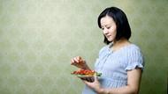 Ini 7 Sarapan Sehat untuk Ibu Hamil