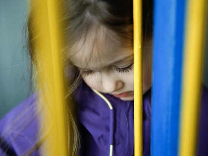 Apakah Kejang Pada Anak Usia 9 Tahun Berpotensi Meningitis