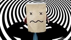 Waspada Hipnotis Jelang Lebaran, Bagaimana Cara Kerjanya?