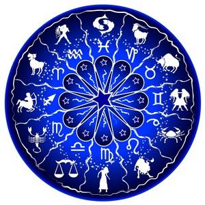 Ramalan Zodiak Hari Ini: Aquarius Terus Berinovasi, Pisces Yakinkan Diri