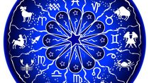 Ramalan Zodiak Hari Ini: Cancer Keuangan Seret, Scorpio Peluang Terbuka Lebar