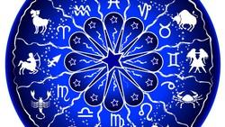 Ramalan Zodiak 12 April: Aries Jangan Nafsu, Gemini Manfaatkan Sisa Dana