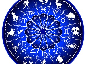 Ramalan Zodiak Hari ini: Aquarius Kondisi Tak Menentu, Pisces Tetap Berhemat
