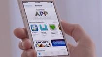 10 Aplikasi Terlaris di App Store Sepanjang 2018