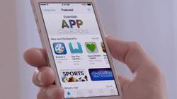 Aplikasi iOS Bisa Dihadirkan di MacOS