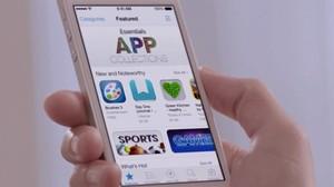 Fanboy Apple Makin Royal Belanja di App Store