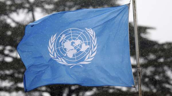 Anggota Komisi I: Indonesia Jadi DK PBB di Momen Terbaik