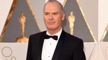 28 Tahun Berlalu, Michael Keaton Kembali Jadi Batman