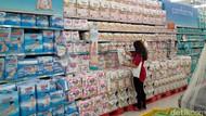 Diskon Minyak Goreng, Beras, dan Groseri Lain di Transmart Carrefour