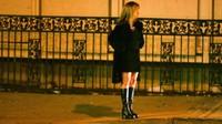 Rumah Bordil di Berlin Kembali Dibuka, Hubungan Seks Tak Diizinkan
