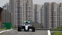 Rosberg Menang Lagi, Rio Finis ke-21