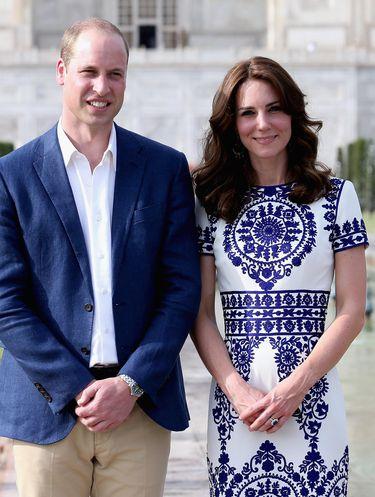 5 Fakta Tentang Kasus Foto Topless Kate Middleton