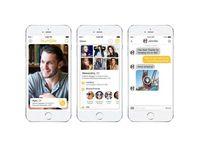 Situs dating online dengan bule