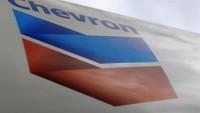 Bos Chevron Dapat Posisi Baru, Janji Muluskan Transisi Blok Rokan