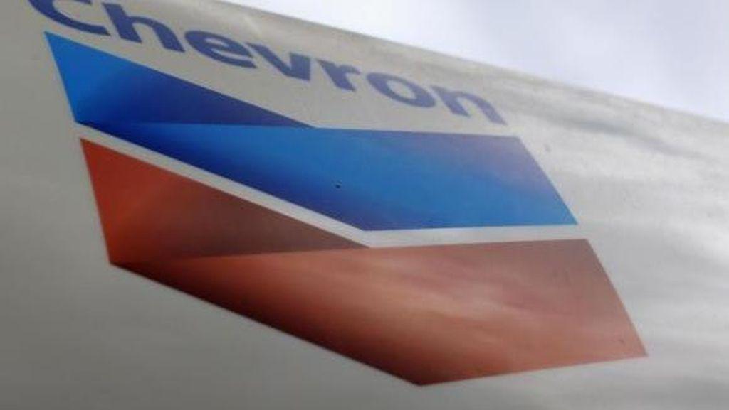 Tetap Ingin Kelola Blok Rokan, Chevron Tawarkan Teknologi Ini