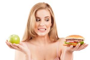 Dibanding Pemakan Daging, Para Vegetarian Ternyata Tak Lebih Bahagia