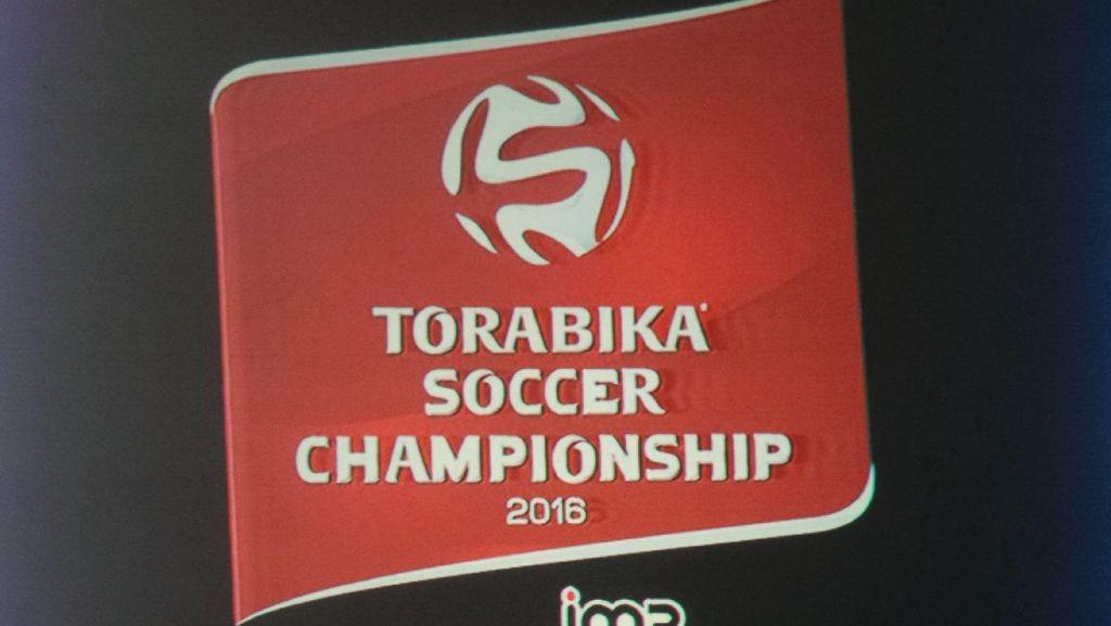 Persipura Tundukkan Bhayangkara FC 2-1