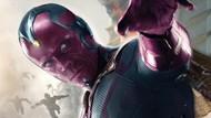 Goda Fans! Marvel Bocorkan Penampilan Falcon hingga WandaVision