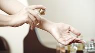7 Parfum Unisex yang Bisa Kamu Pakai Bersama Pasangan