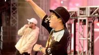 Epik High Rilis Dokumenter Jelang Comeback dengan Album Baru