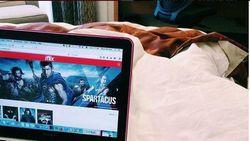 Langganan Streaming Video Ini Tinggal Potong Pulsa