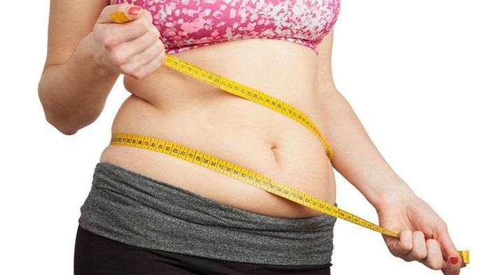 Agar badan tidak melar saat absen ngegym, selalu perhatikan keseimbangan nutrisi. (Foto: Thinkstock)