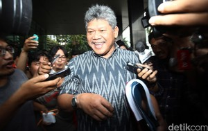 Asisten Pembangunan DKI: Jakarta Harus Punya Pantai Publik