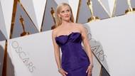 Cerita Reese Witherspoon Menangis karena Kewalahan Jadi Ibu Bekerja