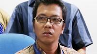 LBH Jakarta Jawab Anies: Sesuai Nama, Kami Hanya Kritik Jakarta
