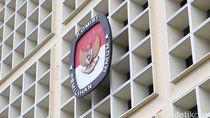 KPU Surati KPUD Jalankan Putusan Bawaslu soal Caleg Eks Koruptor