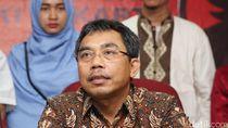 PDIP DKI soal Karantina Wilayah: Aspek Kesehatan dan Ekonomi Harus Seimbang