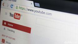 Babak Baru Kasus Hina Istri Nabi YouTuber Aleh Aleh Khas Medan