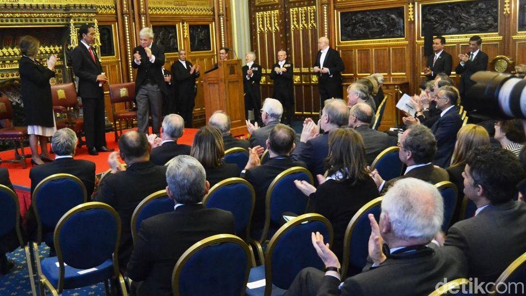 RI-Inggris Teken Kesepakatan Bisnis Rp 247 Triliun