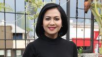 Usaha Sundari Soekotjo Ingin Perjuangkan Keroncong di Senayan