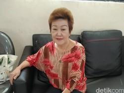Kena Diabetes Saat Hamil, Linda Kontrol Gula Darah dengan Senam