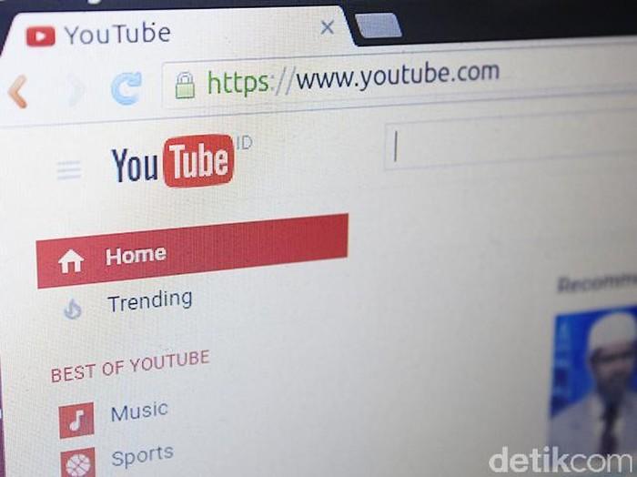 9 Cara Menjadi Youtuber Modal Ponsel Untuk Pemula